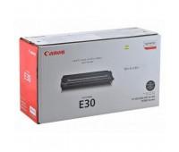 Картридж Canon FC-2xx/3xx/530/7xx ,оригинальный