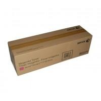 Тонер-картридж пурпурный 006R01636 для Xerox Versant 2100 Press оригинальный