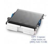 Ремень переноса изображения OKI C310 / 510 / 530 / 330 / MC351 / MC361 / MC561 ,оригинальный