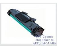 Картридж Xerox Phaser 3117 / 3122 / 3124 / 3125  Samsung ML 1610 ,совместимый
