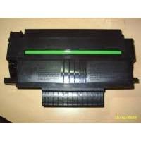 Картридж Xerox 106R01378 для Phaser 3100MFP