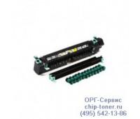 Ремкомплект Lexmark Optra W840 (в комплект входит : печка, трансфер-ролик, 15 роликов подачи бумаги) ,совместимый