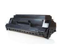 Картридж Xerox DocuPrint P8E / P8EX / WC 385 ,совместимый