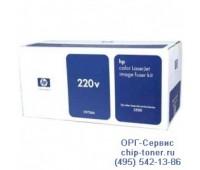 Печка HP Color LaserJet 5500 ,оригинальная  Уценка : Отсутствует картонная упаковка.