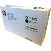 Картридж CF226XC для HP LaserJet pro M402 / M426 оригинальный