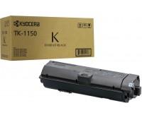 Картридж KYOCERA TK-1150, оригинальный