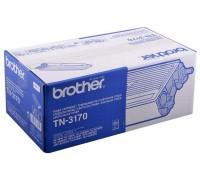 Тонер-картридж Brother HL-5240 / 5250 / 5270 / 5280, MFC-8460 / 8860 / 8870 ,оригинальный