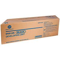 Блок девелопера Konica Minolta bizhub C224/C224e/C284/C284e/C364/364e/C454/C454e/C554,оригинальный