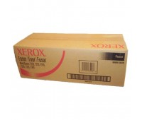 Фьюзер 008R13028 для Xerox WorkCentre 7228 / 7235 / 7245 / 7328 / 7335 / 7345 оригинальный