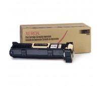 Фотобарабан 013R00589 для Xerox WCP 123 / 128 / 133 / WC 118 оргинальный