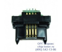 Чип фотобарабана Xerox DC 3535 / 2240 / WCP 32 / 40 / WC M24