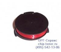 Чип черного картриджа Xerox Phaser 6300 / 6350