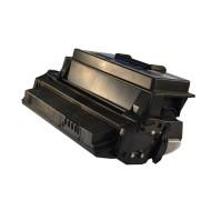 Картридж Xerox Phaser 3450 совместимый