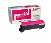 Тонер-картридж пурпурный TK-560M для Kyocera Mita FS C5300 / FS-C5300DN / FS-C5350  / FS-C5350DN,   Ecosys P6030 / P6030cdn оригинальный