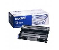 Тонер-картридж Brother TN-2075 для 2030 / 2040 / 2070n,  MFC7420 / 7820,   оригинальный