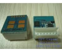 Чип фотобарабана Samsung SCX-6555N / 6545N