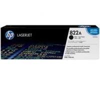 Картридж черный HP Color LaserJet 9500 оригинальный