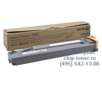 Бокс для тонера Xerox Phaser 7800 / 7800DN / 7800DX оригинальный