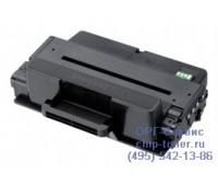 Картридж Samsung ML 3310 / 3710 / SCX-5637 / 4833 совместимый
