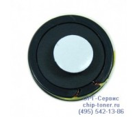 Чип фотобарабана Epson Aculaser C1100 / C100N / CX11N