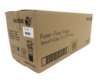 Фьюзер 008R13146 / 641S00948 для Xerox Color C75 / J75 оригинальный
