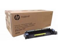 Узел закрепления в сборе HP CLJ CP5525 RM1-6181,  Оригинальный