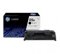 Картридж HP LaserJet P2035 / P2035n / P2055 / P2055d / P2055dn оригинальный