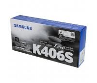 Картридж черный для Samsung CLP-360,   365,  CLX-3300,  3305 оригинальный