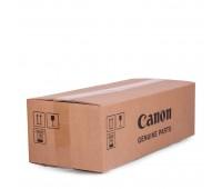 Фьюзер Canon FM1-B291 для Canon IR ADVANCE C2220L,  C2220i,  C2030L,  C2030i,  C2025i,  C2020L,  C2020i оригинальный