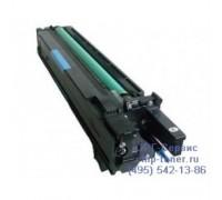 Блок проявки черный Konica Minolta Bizhub C450 / C450P совместимый