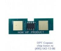 Чип картриджа HP P2014, P2015,  P2015dn,  P2015n,  P2015x,  M2727nf,  M2727nfs