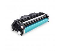 Фотобарабан HP LaserJet Pro 100 M175a / M175nw / M176n / M177fw / M275 / CP1025 / CP1025nw,  совместимый