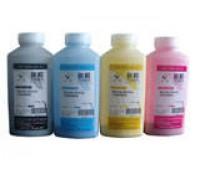 Тонер пурпурный Kyocera FS-C2026MFP,   FS-C2026MFP+,  100гр.