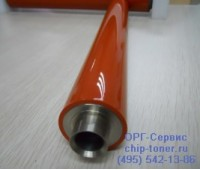 Прижимной вал для печки HP CLJ 9500 / 9500MFP