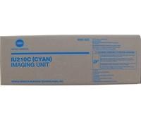 Блок проявки голубой Konica Minolta bizhub C250 / C250Р / C252 / C252P оригинальный Уценка: дефект упаковки